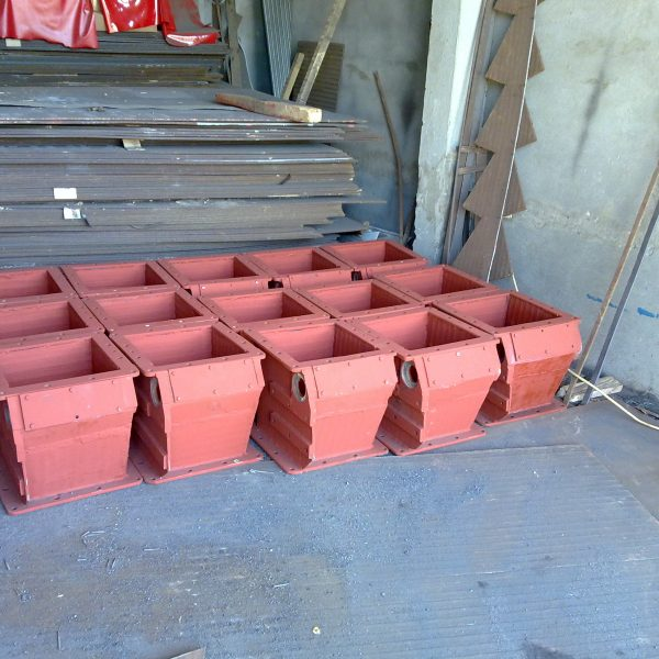 Brake Lining Cement : Cement red dog linings